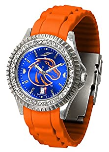 buy Boise State Broncos Sparkle Watch