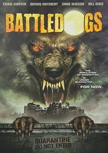 Battledogs
