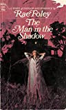 img - for The Man in the Shadow book / textbook / text book