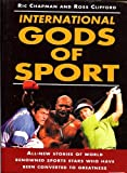 International Gods of Sport