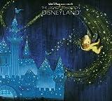 Walt Disney Records Legacy Collection: Disneyland