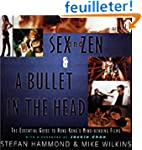 Sex and Zen & A Bullet in the Head: T...