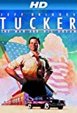 Tucker: The Man and His Dream [HD]