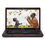 Toshiba Qosmio X505-Q830 TruBrite 18.4-Inch Gaming Laptop