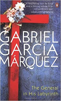 bon voyage mr president by gabriel garcia marquez essay Home » bon voyage, mr president title bon voyage, mr president  gabriel garcia marquez tells stories, runs errands, and has a dream  today's most read essays.