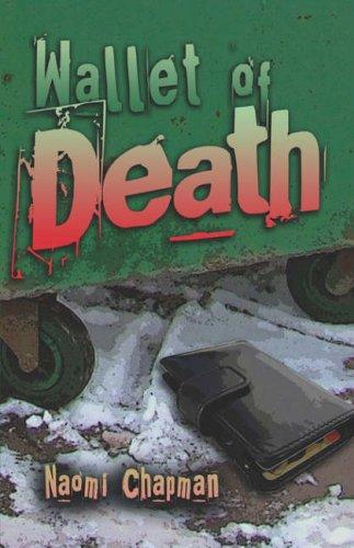 Wallet of Death