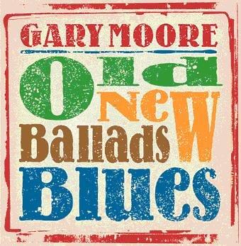 old-new-ballads-blues