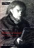 Memoires d'aveugle: L'autoportrait et autres ruines (Parti pris) (French Edition) (2711823776) by Derrida, Jacques
