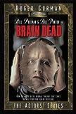 echange, troc Brain Dead [Import USA Zone 1]