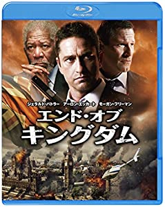 ����ɡ����֡������� �֥롼�쥤&DVD���å�(������/2����/�����֥å���å���) [Blu-ray]