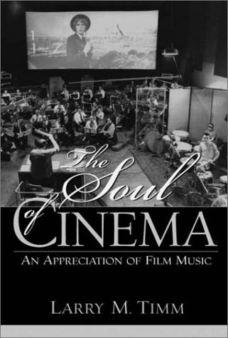 the-soul-of-cinema-an-appreciation-of-film-music