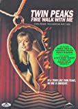 Twin Peaks: Fire Walk with Me [DVD] [Import]