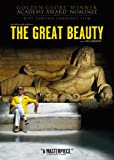 The Great Beauty [Blu-ray] (Bilingual)
