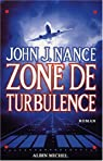 Zone de turbulence par Nance