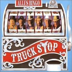 Truck Stop - Alles Bingo