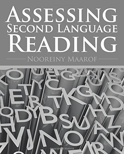 Assessing Second Language Reading