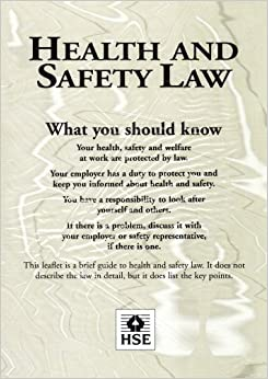 medical and health law