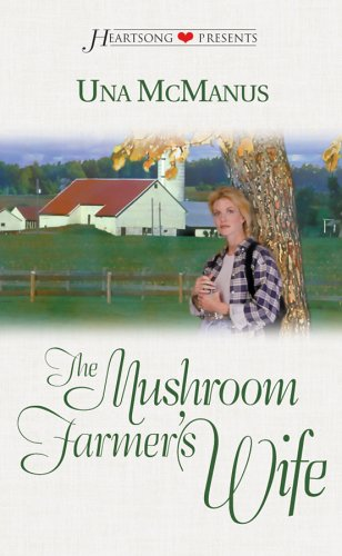 Image for The Mushroom Farmer's Wife