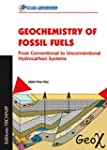 Geochemistry of Fossil Fuels: From Co...