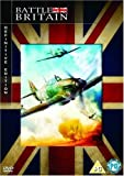 Battle of Britain - Definitive Edition [1969] [DVD] - Guy Hamilton