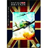 Battle of Britain - Definitive Edition [1969] [DVD]by Laurence Olivier