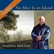 No Man Is an Island | [Thomas Merton]