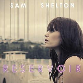 Sam Shelton