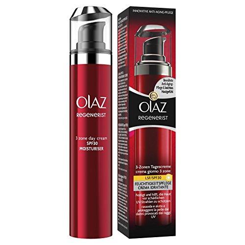 olaz-regenerist-crema-intensiva-idratante-rassodante-3-zone-spf-30-50-ml