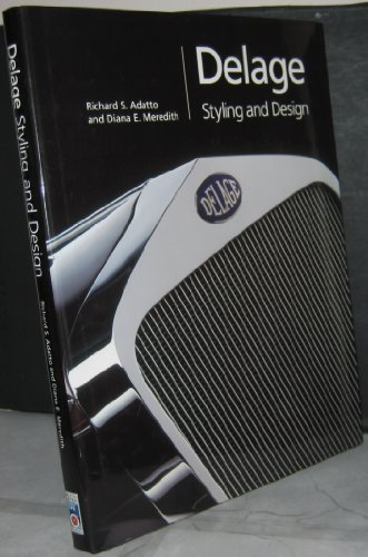 delage-styling-and-design-la-belle-voiture-francaise