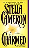 Charmed (038077075X) by Stella Cameron