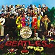 Sgt Pepper's Lonely Hearts Culb