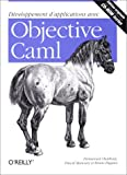 D�veloppement d'applications avec Objective CAML