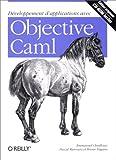D�veloppement d'applications avec Objective CAML