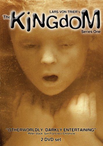 The Kingdom (Riget): Series 1