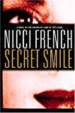 Secret Smile (French, Nicci)