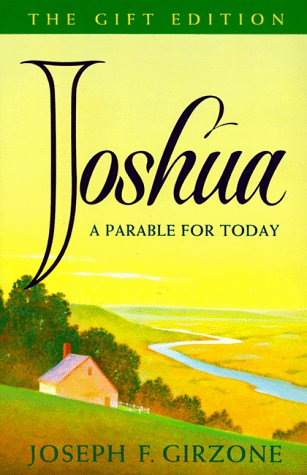 Joshua: A Parable for Today, JOSEPH GIRZONE