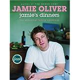 Jamie's Dinners: The Essential Family Cookbook price comparison at Flipkart, Amazon, Crossword, Uread, Bookadda, Landmark, Homeshop18