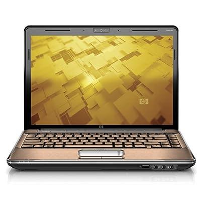 Sale Hp Pavilion Dv4 1280us 14 1 Inch Laptop 2 0 Ghz Intel Core 2 Duo T6400 Processor 4 Gb Ram 320 Gb Hard Drive Dvd Drive Vista Premium Madooja 03