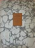 img - for Thranen und Seuffzer wegen der Universitat Leipzig denen getreuen Land Standen geoffenbahret 1742 book / textbook / text book