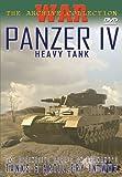 War Archive - Panzer Iv