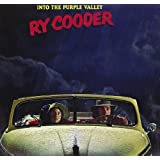 Into the Purple Valley ~ Ry Cooder