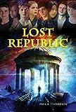 Lost Republic