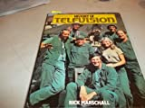 History of Television (0831742186) by Rick Marschall