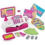 Barbie Shopping Spree Cash Register