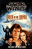 Queen of the Empire (Star Wars: Jedi Prince, Book 5) (0553158910) by Davids, Paul