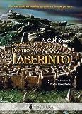 Dentro del laberinto / Labyrinth