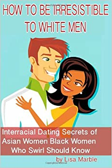 All interracial dating com 5