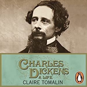 Charles Dickens Hörbuch