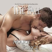 The Fall | [Marie Force]