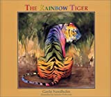 The Rainbow Tiger